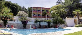 Pauschalreise Hotel Griechenland, Korfu, Liapades Beach in Liapades  ab Flughafen Bremen