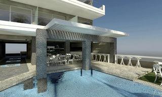 Pauschalreise Hotel Griechenland, Thassos, Aegean Infinity in Limenaria  ab Flughafen Berlin