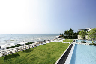 Pauschalreise Hotel Thailand, Pattaya, Veranda Resort Pattaya MGallery by Sofitel in Pattaya  ab Flughafen Berlin-Tegel