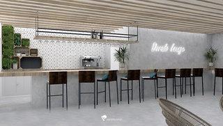 Pauschalreise Hotel Spanien, Fuerteventura, Ereza Mar Hotel in Caleta de Fuste  ab Flughafen Frankfurt Airport
