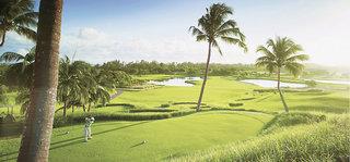 Pauschalreise Hotel Mauritius, Mauritius - weitere Angebote, Heritage Awali Golf & Spa Resort in Bel Ombre  ab Flughafen Frankfurt Airport