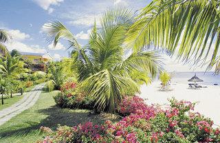 Pauschalreise Hotel Mauritius, Mauritius - weitere Angebote, Victoria for 2 Beachcomber Resort & Spa in Pointe aux Piments  ab Flughafen Bruessel
