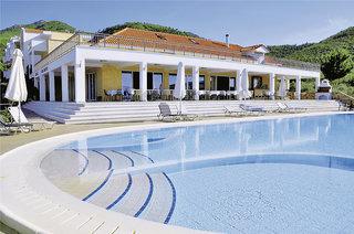 Pauschalreise Hotel Griechenland, Thassos, Louloudis Boutique Hotel & Spa in Pachis  ab Flughafen Berlin-Tegel
