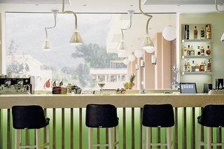 Pauschalreise Hotel Griechenland, Thassos, Alexandra Golden Boutique Hotel in Chrissi Ammoudia  ab Flughafen Berlin