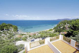 Pauschalreise Hotel Griechenland, Samos & Ikaria, Villa Esperus in Kokkari  ab Flughafen
