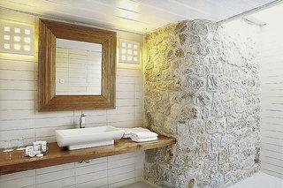 Pauschalreise Hotel Griechenland, Santorin, Meltemi Village in Perissa  ab Flughafen