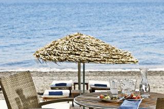 Pauschalreise Hotel Griechenland, Santorin, Alesahne Beach in Kamari  ab Flughafen