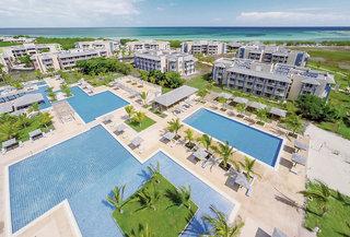 Pauschalreise Hotel Kuba, Kuba - weitere Angebote, Meliá Jardines del Rey in Ciego de Avila  ab Flughafen Bruessel