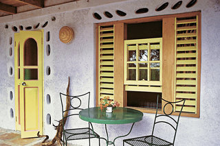 Pauschalreise Hotel Jamaika, Jamaika, Jakes Hotel, Villas & Spa in St. Elizabeth  ab Flughafen Basel