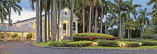 Pauschalreise Hotel Jamaika, Jamaika, Half Moon in Montego Bay  ab Flughafen Bruessel
