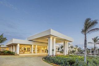 Pauschalreise Hotel Kuba, Jardines del Rey (Inselgruppe Nordküste), Dhawa Cayo Santa Maria in Cayo Santa Maria  ab Flughafen Bruessel
