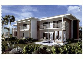 Pauschalreise Hotel Kuba, Jardines del Rey (Inselgruppe Nordküste), Iberostar Playa Pilar in Cayo Guillermo  ab Flughafen Bruessel