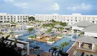Pauschalreise Hotel Kuba, Jardines del Rey (Inselgruppe Nordküste), Valentin Perla Blanca in Cayo Santa Maria  ab Flughafen Bruessel