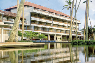 Pauschalreise Hotel Sri Lanka, Sri Lanka, Blue Water Club Suites in Wadduwa  ab Flughafen Amsterdam