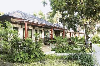 Pauschalreise Hotel Thailand, Ko Samui, Baan Chaweng Beach Resort & Spa in Chaweng Beach  ab Flughafen Frankfurt Airport