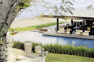 Pauschalreise Hotel Indonesien, Indonesien - Bali, Alila Seminyak in Seminyak  ab Flughafen Bruessel
