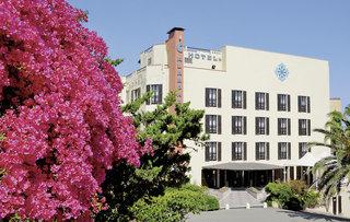 Pauschalreise Hotel Italien, Sardinien, Hotel Calabona in Alghero  ab Flughafen Bruessel