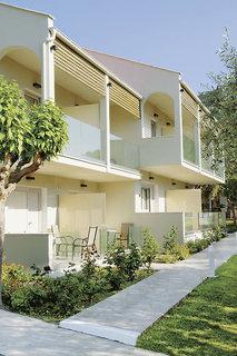 Pauschalreise Hotel Griechenland, Thassos, Louloudis Fresh in Pachis  ab Flughafen