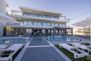 Pauschalreise Hotel Griechenland, Thassos, Aegean Infinity in Limenaria  ab Flughafen Berlin-Tegel