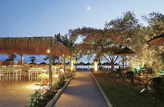 Pauschalreise Hotel Griechenland, Thassos, Atrium in Potos  ab Flughafen Berlin-Tegel
