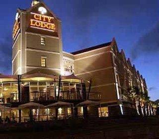 Pauschalreise Hotel Südafrika - Kapstadt & Umgebung, City Lodge Hotel Victoria and Alfred Waterfront in Kapstadt  ab Flughafen Berlin