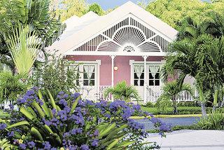 Dominikanische Republik,     Nordküste (Puerto Plata),     Puerto Plata Village (3  Sterne Hotel ) in Playa Dorada