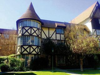 Pauschalreise Hotel Kalifornien, Anaheim Majestic Garden Hotel in Anaheim  ab Flughafen Amsterdam