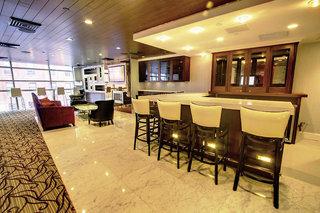 Pauschalreise Hotel New York & New Jersey, Indigo Brooklyn in New York City  ab Flughafen Berlin-Tegel