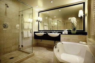 Pauschalreise Hotel Kalifornien, Casa Madrona in Sausalito  ab Flughafen Basel