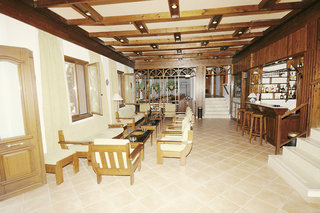 Pauschalreise Hotel     Lesbos,     Molyvos I Hotel in Molyvos
