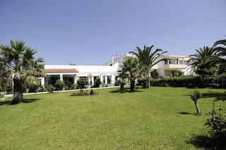 Pauschalreise Hotel     Lesbos,     Kalloni Bay in Skala Kallonis