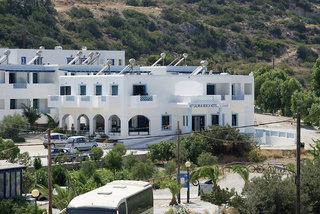 Pauschalreise Hotel Griechenland, Karpathos (Dodekanes), Votsalakia Beach in Amoopi  ab Flughafen Düsseldorf
