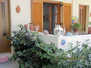 Pauschalreise Hotel Griechenland,     Lesbos,     Villa Marilena in Skala Eressos