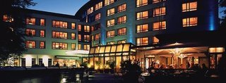 Pauschalreise Hotel Niedersachsen, Steigenberger Hotel Remarque in Osnabrück  ab Flughafen Berlin-Tegel
