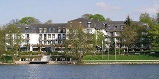 Pauschalreise Hotel Deutschland,     Schleswig-Holstein,     Wyndham Garden Bad Malente Dieksee in Malente
