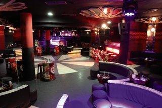 Pauschalreise Hotel Tunesien, Monastir & Umgebung, Hotel Hannibal Palace in Port el Kantaoui  ab Flughafen Berlin-Tegel