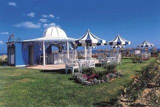 Pauschalreise Hotel Tunesien, Hammamet, Méhari Hammamet Thalasso & Spa in Yasmine Hammamet  ab Flughafen Berlin-Tegel