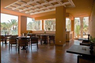 Pauschalreise Hotel Tunesien, Monastir & Umgebung, Marhaba Hotel in Sousse  ab Flughafen Berlin-Tegel
