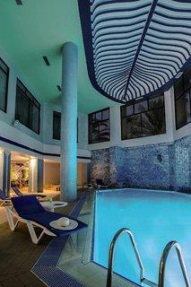 Pauschalreise Hotel Tunesien, Hammamet, Hotel Kheops in Nabeul  ab Flughafen Berlin-Tegel