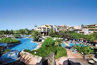 Pauschalreise Hotel Türkei, Türkische Riviera, Limak Arcadia Golf & Sport Resort in Belek  ab Flughafen Berlin