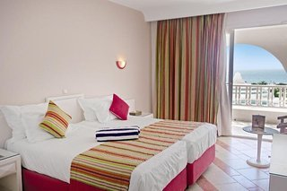 Pauschalreise Hotel Tunesien, Hammamet, Golden Tulip Taj Sultan in Hammamet  ab Flughafen Berlin-Tegel