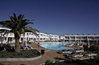 Pauschalreise Hotel Spanien, Fuerteventura, LABRANDA Bahia de Lobos in Corralejo  ab Flughafen Frankfurt Airport