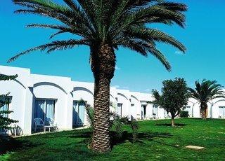 Pauschalreise Hotel Tunesien, Monastir & Umgebung, Thalassa Sousse in Sousse  ab Flughafen Berlin-Tegel