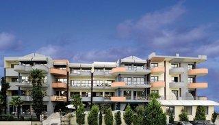 Pauschalreise Hotel Griechenland, Chalkidiki, Bomo Club Olympus in Thessaloniki  ab Flughafen Amsterdam