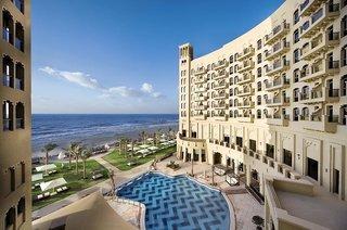 Pauschalreise Hotel Vereinigte Arabische Emirate, Sharjah & Ajman, Bahi Ajman Palace Hotel in Ajman  ab Flughafen Berlin-Tegel