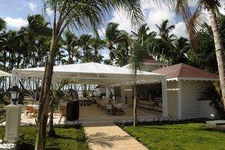 Pauschalreise Hotel  Luxury Bahia Principe Bouganville in San Pedro de Macorís  ab Flughafen Amsterdam