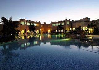Pauschalreise Hotel Tunesien, Monastir & Umgebung, Eden Village Yadis in Hammamet  ab Flughafen Berlin-Tegel