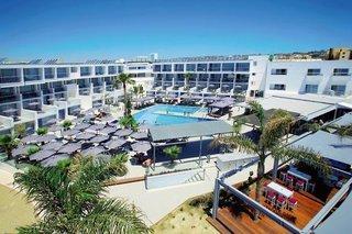 Pauschalreise Hotel Zypern, Zypern Süd (griechischer Teil), Limanaki Beach Hotel in Ayia Napa  ab Flughafen Berlin-Tegel