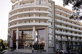 Pauschalreise Hotel Bulgarien, Riviera Nord (Goldstrand), Perla in Goldstrand  ab Flughafen Amsterdam