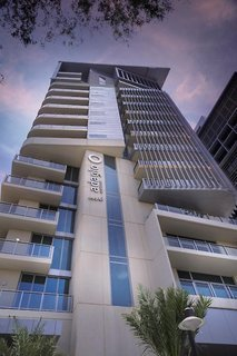 Pauschalreise Hotel Vereinigte Arabische Emirate, Abu Dhabi, Aparthotel Adagio Abu Dhabi Al Bustan in Abu Dhabi  ab Flughafen Berlin-Tegel